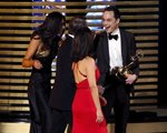 66x01 - The 66th Annual Emmy Awards