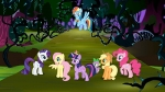 04x02 - Princess Twilight - Part 2