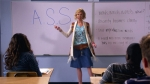 03x15 - A Very Special Episode of Awkward
