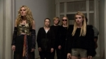 03x12 - Coven: Go To Hell