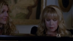 03x10 - Coven: The Magical Delights of Stevie Nicks