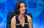 16x14 - 8 Out of 10 Cats Does Countdown (2)