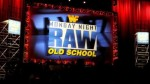 22x01 - Old School Raw (Baltimore, MD)
