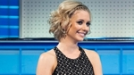 16x15 - 8 Out of 10 Cats Does Countdown (3)