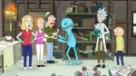 01x05 - Meeseeks and Destroy