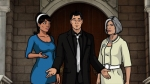 05x03 - Archer Vice: A Debt of Honor