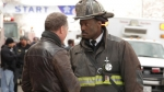 01x12 - Chicago Fire/P.D. Crossover