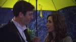 How I Met Your Mother - 09x24 Last Forever (2) Screenshot