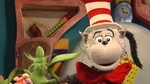 02x06 - The Cat in the Hat's Flower Power