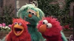 40x09 - Elmo Finds a Baby Bird