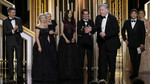 72x01 - The 72nd Annual Golden Globe Awards