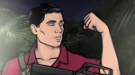 05x07 - Archer Vice: Smugglers' Blues