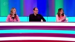 17x08 - Alex Jones, Josh Widdicombe, Katherine Ryan, Spencer Matthews