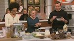 03x112 - The Chew's Chocolate Factory