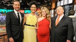 03x113 - The Chew's Ultimate Oscar Party