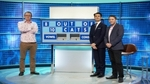 16x16 - Out of 10 Cats Does Countdown (4)