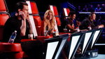06x03 - The Blind Auditions, Part 3