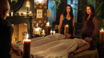 02x10 - The Fall of the House of Beauchamp