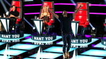 06x05 - The Blind Auditions, Part 5