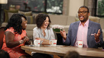 04x122 - Tyler Perry, Emily Mortimer, Ryan Scott