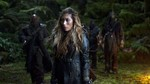 01x12 - We Are Grounders ~ Part 1