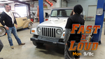 04x18 - Jacked-Up Jeep