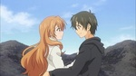 01x24 - Golden Time
