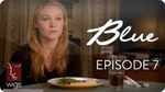 01x07 - Paying For Sex