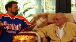 01x06 - Stan Lee and The Amazing Spider-Man