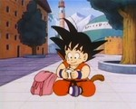 03x15 - The Last Dragon Ball
