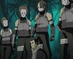 05x18 - Crisis: The Hidden Leaf 11 Gather!