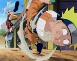 05x06 - A Legend from the Hidden Leaf: The Onbaa!