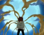 02x42 - Light and Shadow: The Name of Gaara!