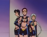 05x13 - Enemies? Allies? The Starlights and the Sailor Soldiers