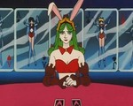 03x29 - The Battle in a Demonic Dimension! The Sailor Soldier's Bet