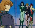 01x24 - Naru-chan's Cry! Nephrite Dies For Love
