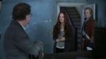 02x08 - Heartless