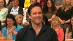 03x150 - The Chew ... on Fire!