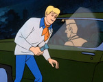 01x12 - Scooby-Doo and a Mummy Too!