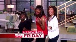 04x178 - Kendall & Kylie Jenner, Mary Wilson, Ben Ford