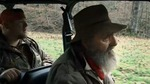 - Mountain Monsters Uncaged: Fire Dragon of Pocahontas County