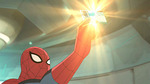 03x02 - The Avenging Spider-Man (2)