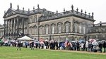 36x25 - Wentworth Woodhouse (1)