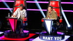 07x04 - The Blind Auditions, Part 4