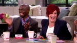 04x197 - Taye Diggs, Thea Andrews, Kim Wayans, guest co-host Marie Osmond
