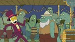 04x06 - The Superjail Six