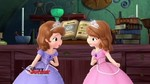 02x11 - Sofia the Second