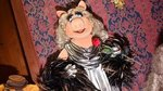 17x218 - The Muppets