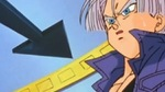 02x37 - Break the Super Saiyan Barrier! Into the Hyperbolic Time Chamber!
