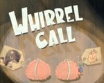 01x20 - Whirrel Call / Nightmare on Condemned Street